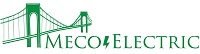 Meco Electric Logo